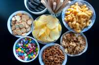 Addicted to processed food? It is harmful to health!