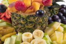 Get rid of dehydration eat these fruit in the summer